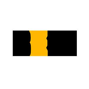 BELT-Official-Logo-Black-web